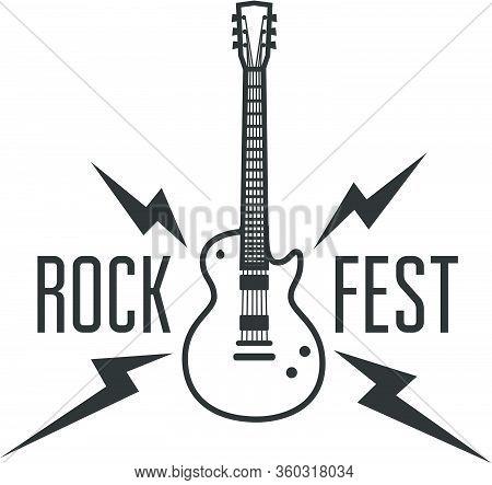 Tg_rockfest_2_2.eps
