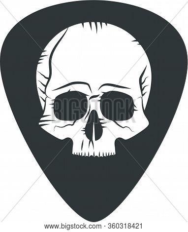 Mediator_skull