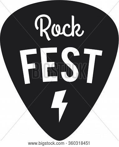 Tg_rockfest_(2)_1