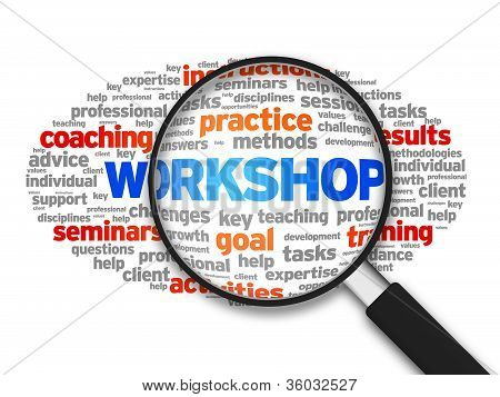 Workshop