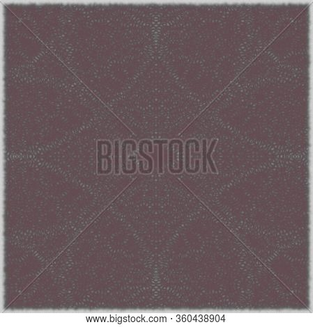 High Resolution Surface Texture For Ceramic Wall And Floor Tiles, Kitchen Worktops, Decorative Wallp