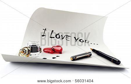 Nachrichten für Tag Valentinstag Liebe