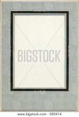 Old Frame-05