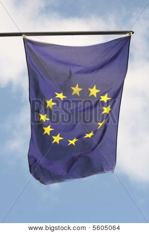european nations together
