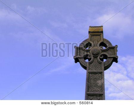 555design_celtic_cross01