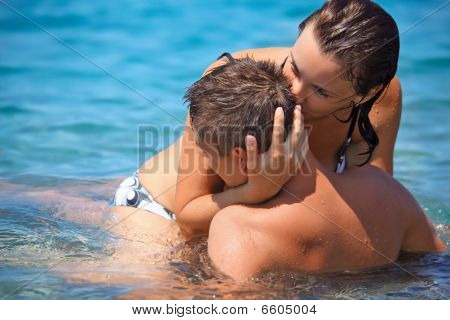 nude-couple-pics-in-water-naked-sasuke-sex-all-girl