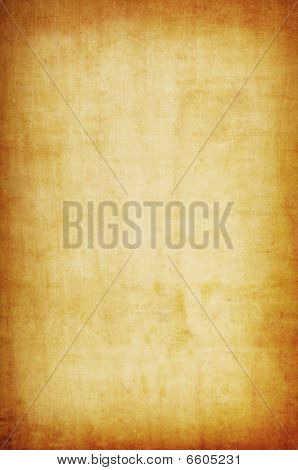 Grunge Abstract Wooden Background