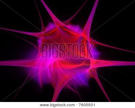 Scientific Design Background