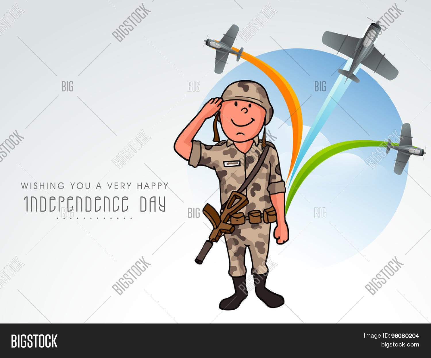 Independence Day Army Independence Day Wallpapers 2016 With Indian