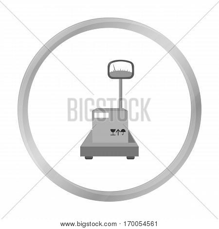 Libra Icon, Libra icon monochrome, Libra icon picture, Libra icon vector, Libra icon EPS10, Libra icon graphic, Libra icon object, Libra icon JPEG, Libra icon picture, Libra icon image, Libra icon drawing icon of vector illustration for web and mobile des