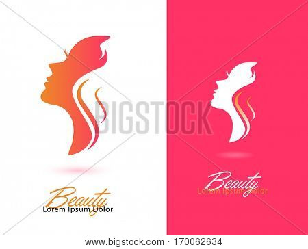 BEAUTY LOGO / ICON