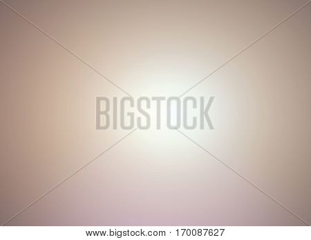 Soft colored abstract vector background, light, fresh, freshness, glow, blur, calm, shine,
