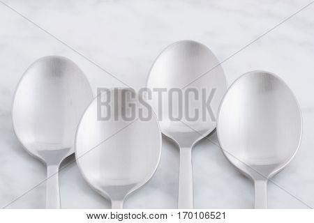 Beautiful Spoon Set