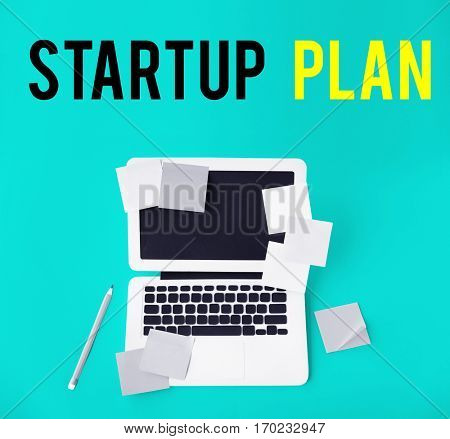 Business Entrepreneurship Marketing Plan Word