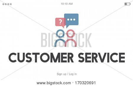 Customer Service Help Desk Consultant