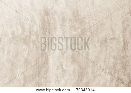 Art Concrete Texture For Background In Black. Color Dry Scratched Surface Wall Cover Sand Art Abstra