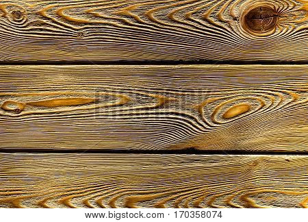 old natural wood background texture, woodgrain texture