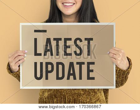 Latest News Subscribe Update