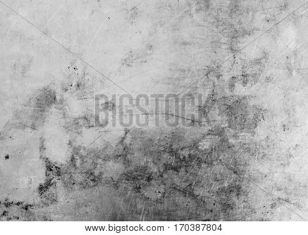 Steel metal texture background, object and background.