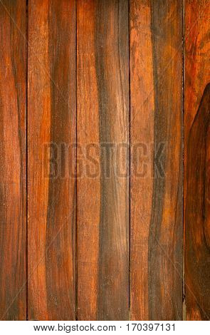 old brown piece wooden wall texture background