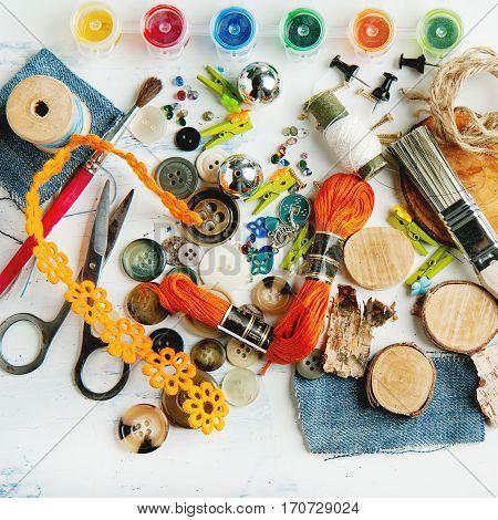 All For Handmade