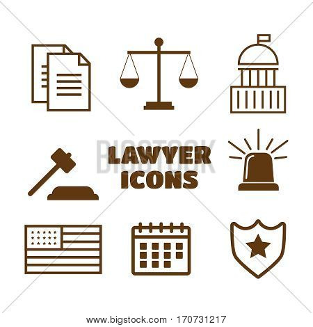 Legal compliance deal protection and copyright regulation. Copyright legal protection and regulation. Copyright legal vector