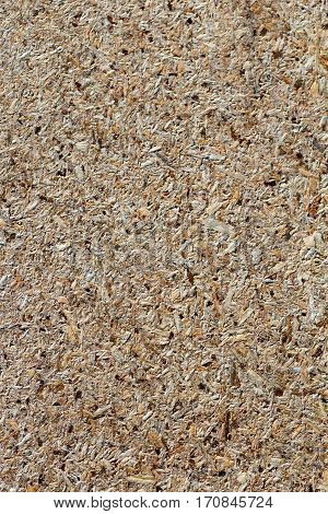 Osb - Oriented Strand Board Or Qsb - Quality Strand Board, Chipboard Texture Or Chipboard Background