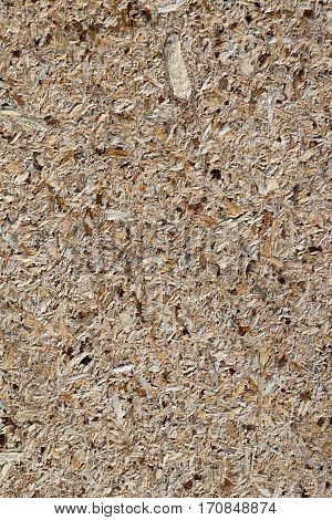 Osb - Oriented Strand Board Or Qsb - Quаlity Strаnd Bоard, Chipboard Texture Or Chipboard Background