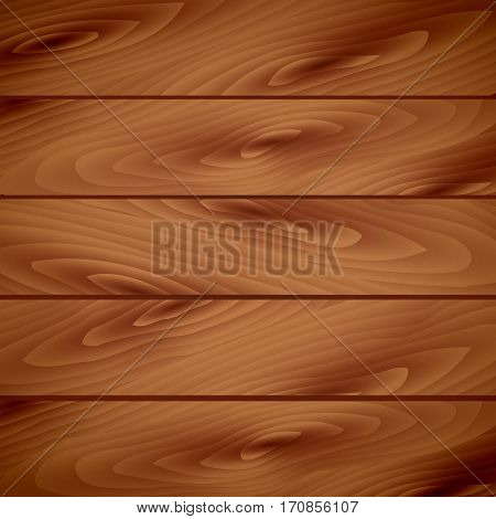 Abstract decorative striped textured wooden background. Use for your design. presentations, etc. wooden texture, vector Eps10 illustration.