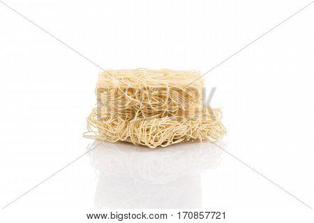Asian Ramen Instant Noodles