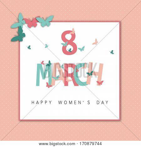 Womanday1