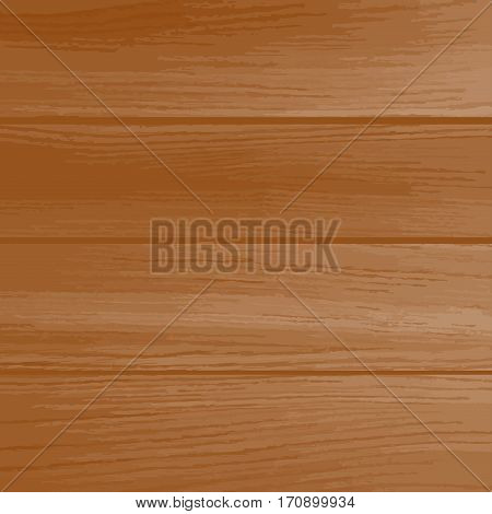 Abstract Wood texture, Rustic wood planks background. Used as background for display your products
