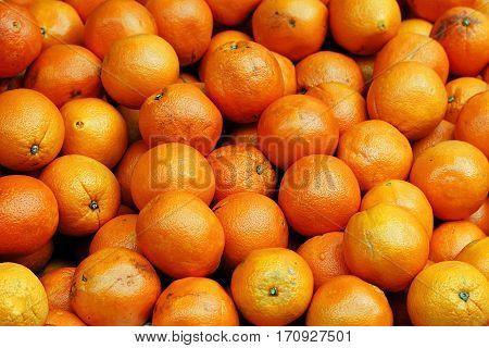 oranges fruit background citrus fresh citrus food