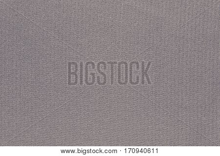 abstract texture and background of textile material or fabric of pale color