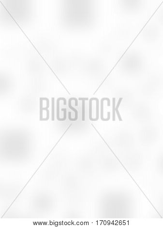 Beautiful Abstract Background, Defocused Backdrop For Soft Internet Design