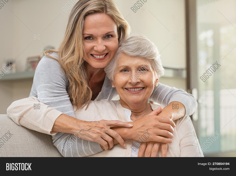 Mature oldies xxx