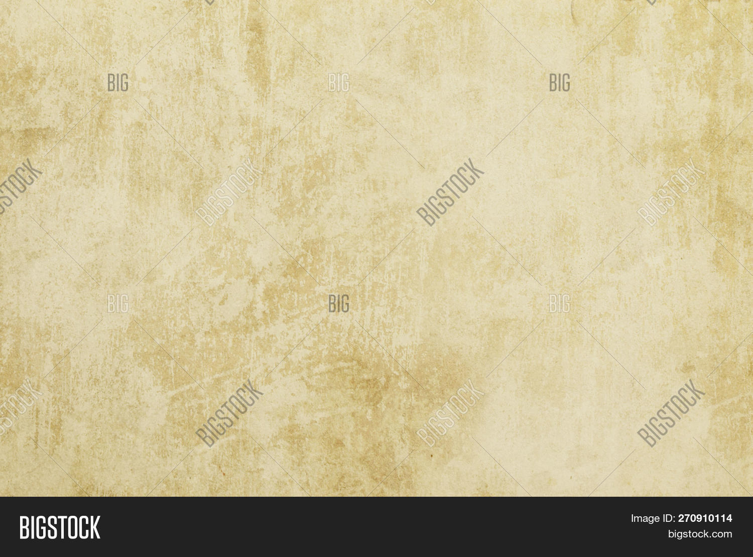 Old Texture Background Image Photo Free Trial Bigstock