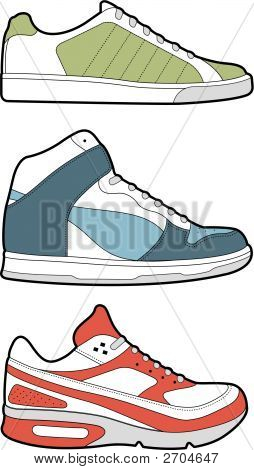 Retro_Trainers_02.Eps