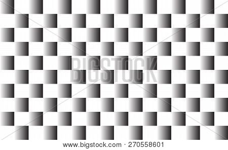 Checker Chess Gray Gradient Squares Grid Abstract Background For Transparent Photoshop Illustrations