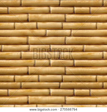 Wood, Texture, Wall, Background, Natural, Material, Brown, Surface, Nature, Building, Wooden, Old, P