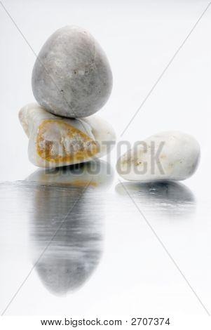 Balance Three