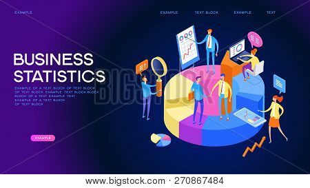 Statistics And Analysis In Business. The Concept Of Financial Management. Activities To Study The St