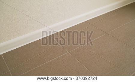 Slate Texture Vinyl Flooring A Popular Choice For Modern Kitchens And Bathrooms. Floor Tile. Tile Gr