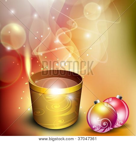 Greeting card for Diwali celebration in India. EPS 10. poster