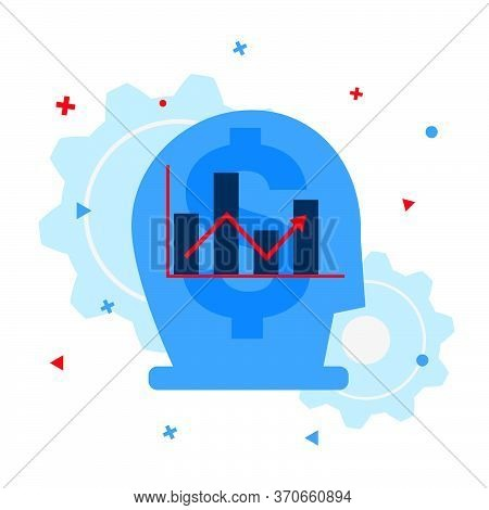 Artificial Intelligence Prediction. Using Ai  Machine Learning, Deep Learning, And Cognitive Computi