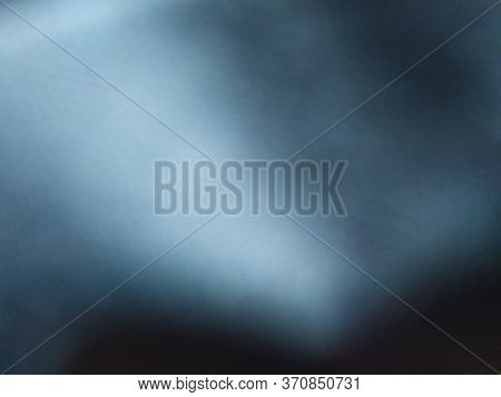 Light Gray And Dark Gray Background Beautiful In Abstract