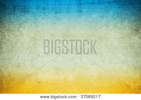 Vintage textured paper background