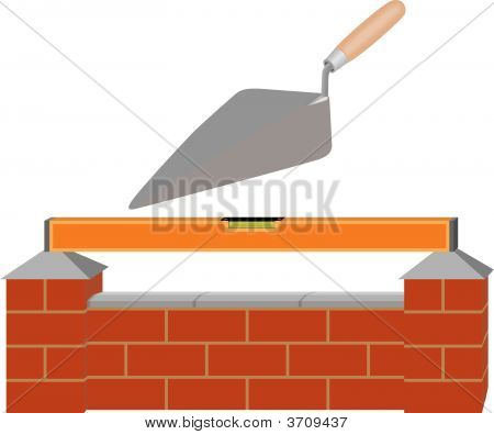Build A Wall.Eps