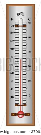 Thermometer.Eps