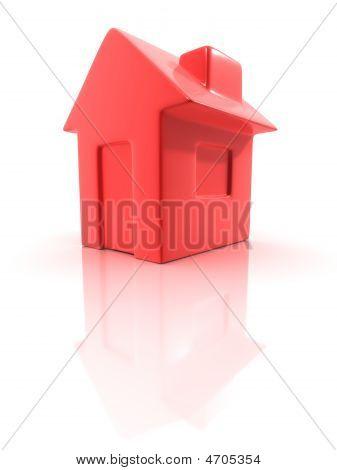 House Unique